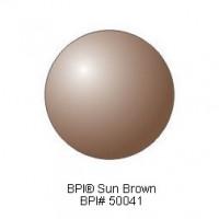 BPI The Pill, Sun Brown - envelope of 2