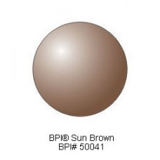 BPI The Pill, Sun Brown - envelope of 2