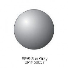 BPI The Pill, Sun Gray - envelope of 2