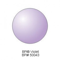 BPI The Pill, Violet - envelope of 2