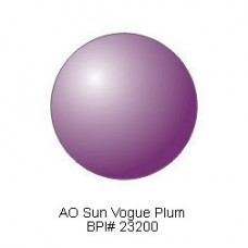 BPI AO Sun Vogue Plum - 3 oz bottle