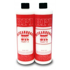 BPI Polycarbonate Tints, Parts A & B - pints