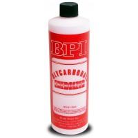 BPI Polycarbonate Energizer - pint
