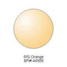 BPI R/S Orange  - 3 oz bottle
