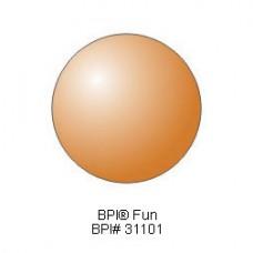 BPI Fun - 3 oz bottle