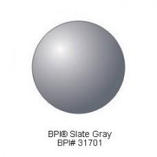 BPI Slate Gray  - 3 oz bottle