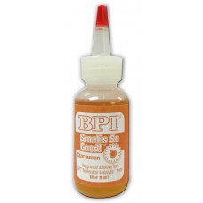 BPI Cinnamon Smells so Good! - 1 oz bottle