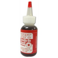 BPI Strawberry Smells so Good! - 1 oz bottle