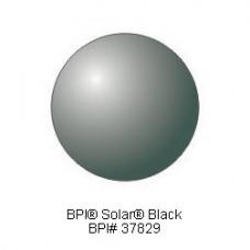 BPI Solar Black - 3 oz bottle