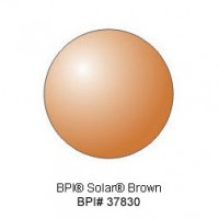 BPI Solar Brown - 3 oz bottle