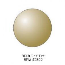 BPI Golf Tint - 3 oz bottle