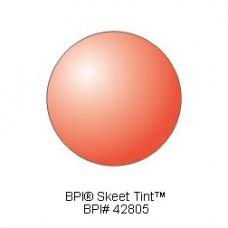 BPI Skeet Tint - 3 oz bottle