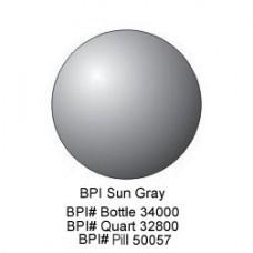 BPI Sun Gray - 3 oz bottle