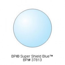 BPI Super Shield Blue - 3 oz bottle