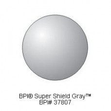 BPI Super Shield Gray - 3 oz bottle