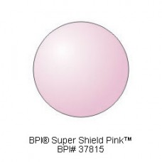 BPI Super Shield Pink - 3 oz bottle