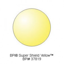BPI Super Shield Yellow - 3 oz bottle