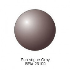 BPI AO Sun Vogue Gray - 3 oz bottle