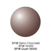 BPI Swiss Chocolate - 3 oz bottle