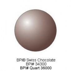 BPI Swiss Chocolate - quart