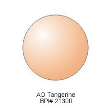 BPI AO Tangerine - 3 oz bottle