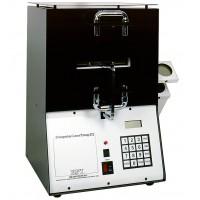 BPI Computer Heat Temp III (110V)