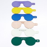 BPI Autism Research Lorgnette Set