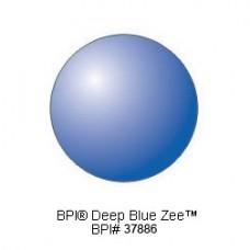 BPI Therapeutic Deep Blue Zee