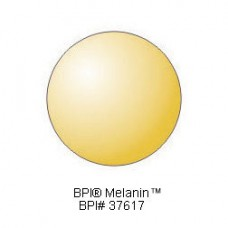 BPI Melanin Therapeutic Tint - 3 oz