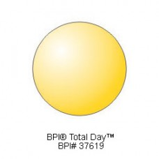BPI Total HD Day Therapeutic Tint - 4 oz