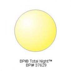 BPI Total HD Night Therapeutic Tint - 4 oz