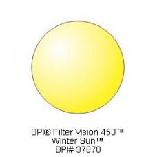 BPI Winter Sun/450
