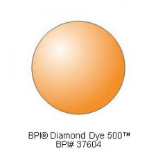 BPI Diamond Dye 500/550 - 4 oz bottle