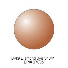 BPI Diamond Dye 540 - 4 oz bottle