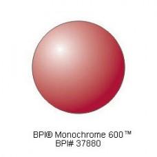 BPI Monochrome 600 - 4 oz bottle