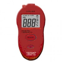 BPI DT-260 Infrared Thermometer