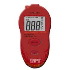 BPI DT-260 Infrared Thermometer
