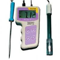 PH-013M Multifunction Lab Meter