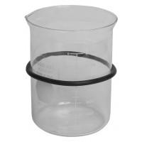 1500 ml beaker