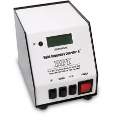 BPI Digital Temperature Controller II (110V)