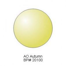 BPI AO Autumn - 3 oz bottle