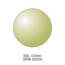 BPI B&L Green - 3 oz bottle