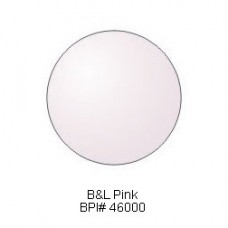 BPI B&L Pink - 3 oz bottle