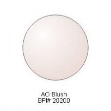 BPI AO Blush - 3 oz bottle