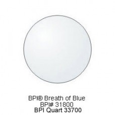 BPI Breath of Blue - quart