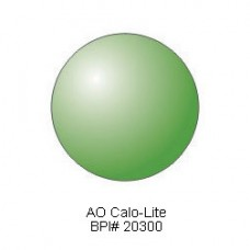 BPI AO Calo-Lite - 3 oz bottle