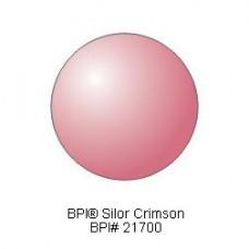 BPI Silor Crimson - 3 oz bottle