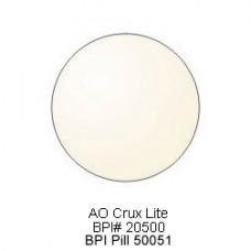 BPI AO Crux-Lite - 3 oz bottle