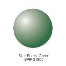 BPI Silor Forest Green - 3 oz bottle