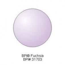 BPI Fuchsia - 3 oz bottle